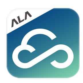 ALA CloudRun APP