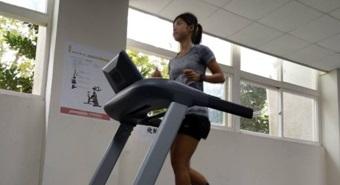 蘇志濱間歇團-專業跑者-廖幸瑜