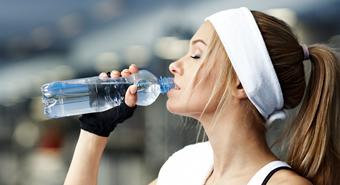 減重遇到瓶頸,如何運用跑步機提升減重的效果?